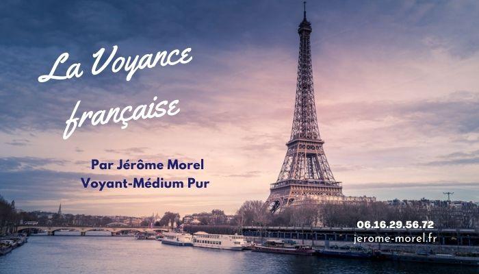 voyance francaise