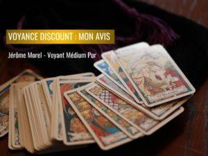 voyance discount avis jerome morel voyant medium serieux