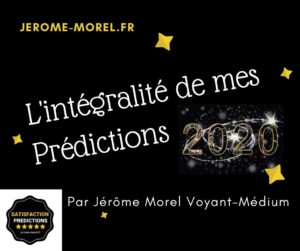 prediction 2020 jerome morel voyant medium
