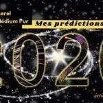prédictions 2020