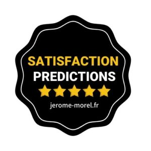 satisfaction prediction voyant mediul