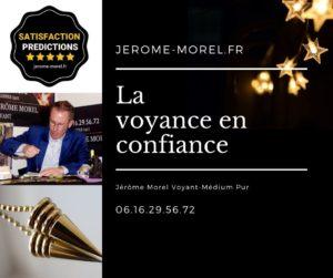 heures miroir jerome morel