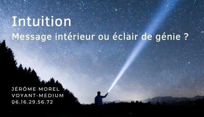 intuition jerome morel voyant